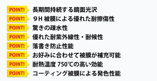 pic_02[1]